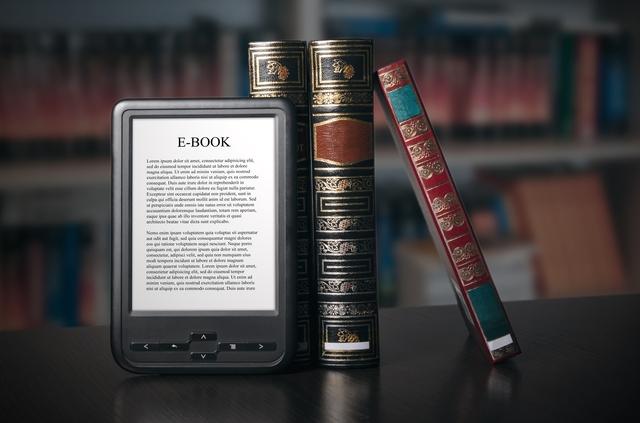 【最新の集客】アフィリエイターが電子書籍を出版すべき5つの理由とは?