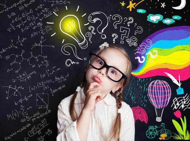 「アイデア0」でもコンテンツを作れる6つの作業手順